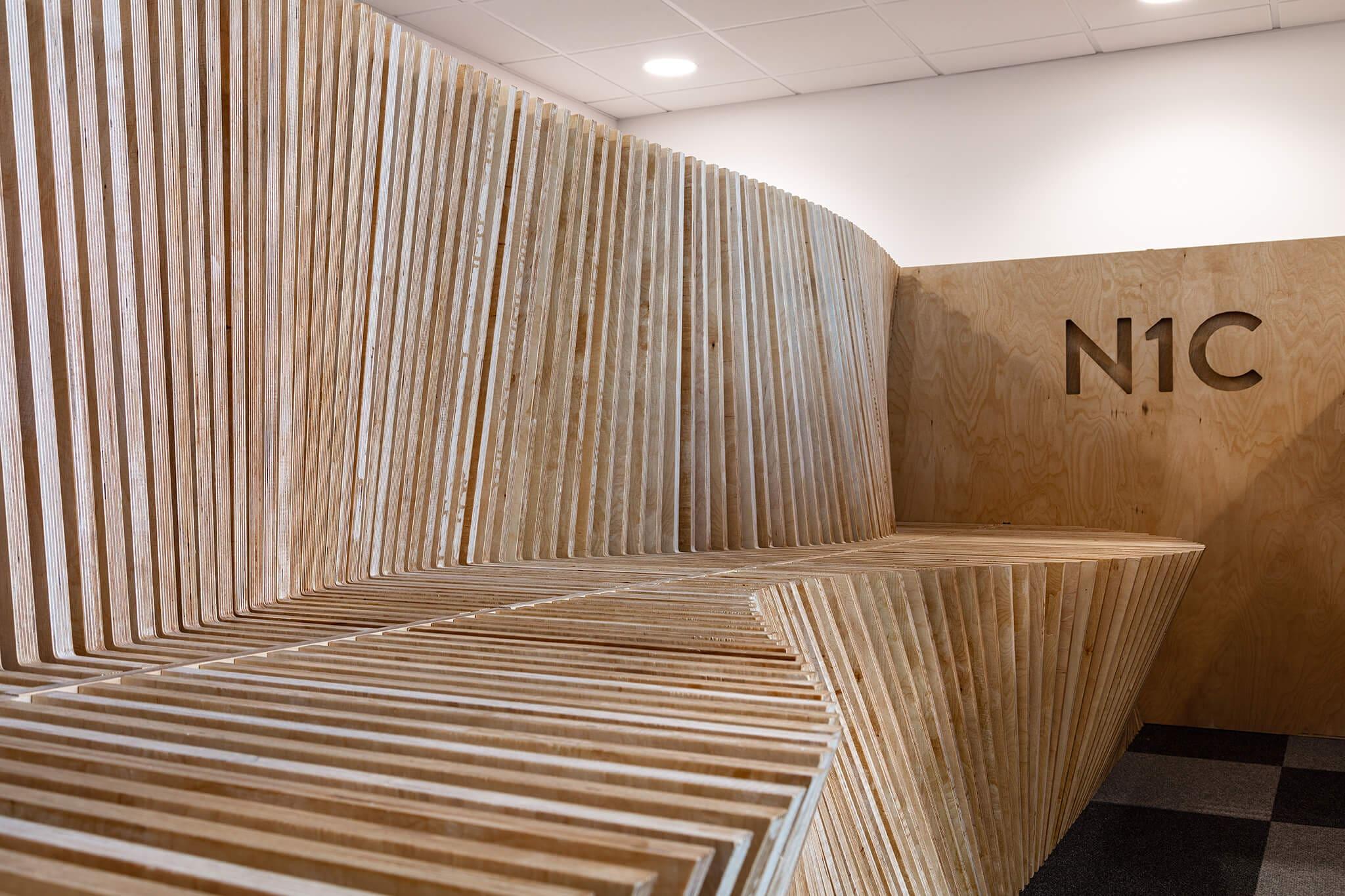 N1C installation (11)